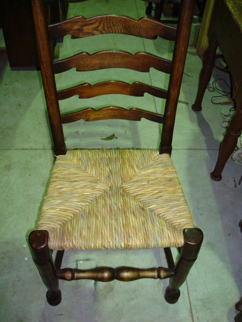 Welcome To Chair Caning Com. Natural Rush. Lj Refinishing Home
